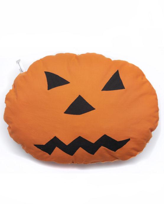 Poduszka_halloween_pion